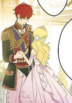 My Princess, Princess Zelda, Disney Princess, Manhwa Manga, Webtoon, Disney Characters, Fictional Characters, Abs, Comics