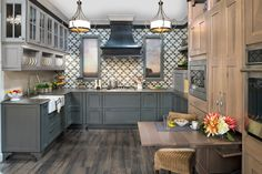 Wellborn Cabinets has great new colors, finishes, and designs! Come by our showroom and see them in person! www.75cabinets.com