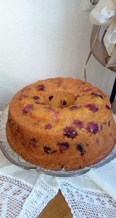 Greek Desserts, Fruit Pie, Confectionery, Chocolate Cake, Sweet Tooth, Muffins, Cooking Recipes, Cupcakes, Ferrero Rocher