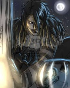 Read SUPOSICIONES from the story Set Me Free 【Laughing Jack】 by fanficscreepys with reads. Laughing Jack, Jeff The Killer, Dark Disney, Nyan Cat, Jelsa, Jack Frost, Art Hama, Jack Creepypasta, Pop Goes The Weasel