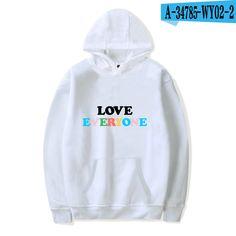 WY02 Bts Hoodie, Hip Hop Outfits, Popular Outfits, Mens Sweatshirts, Harajuku, Kpop, Casual, Clothes, Album