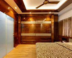 46 New Ideas Sliding Bath Room Door Ceilings Bedroom Cupboard Designs, Wardrobe Design Bedroom, Bedroom Bed Design, Bedroom Furniture Design, Modern Bedroom Design, Master Bedroom, Indian Bedroom Design, Door Design, Bath Room