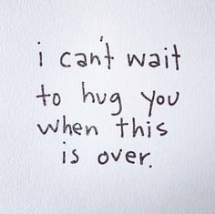 Group Friendship Quotes, Meaningful Friendship Quotes, Best Love Quotes, Love Quotes For Him, Deep, Travel Humor, Hug You, Wedding Humor, Frases