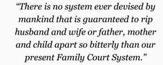 American Family Courts and Amendment violations of free speech Nursing License, Fathers Rights, Parental Rights, Biological Father, Family Court, Get Her Back, Let That Sink In, Child Custody, Drug Test