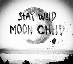 - ̗̀ @lostwolfie  ̖́-                                                                                                                                                                                 More