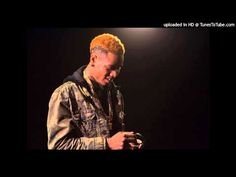 Fetty Wap - RGF ISLAND CLEAN RADIO EDIT WITH DOWNLOAD - YouTube