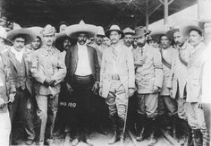 """Old Pics Archive on Twitter: """"Pancho Villa https://t.co/QEbfiGt4Nd https://t.co/39xFKOkSme"""""""