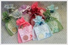 diy wedding favors on a budget - Google Search
