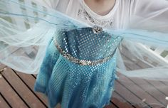 Frozen Elsa dress, Hippu Frozen Elsa Dress, Dresses, Gowns, Dress, Day Dresses, Clothing, The Dress, Skirts