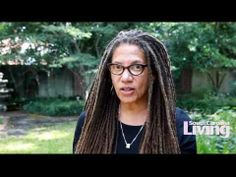 Dr. Nikky Finney and her poem Heirloom [re: tomatoes & the end of love.] Dr. Finney is an exquisite poet and makes this list because if her ability to use our foodways to open discussions about race, class, love, and life in a way we've never really seen. Beyond her general brilliance we love that Dr. Finney seems to understand the power of food and its importance in our culture.