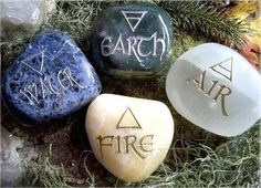 love life Cool hippie hipster follow back indie fire Grunge water Magic peace earth bohemian relax air Stones