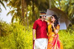 Outdoor Photography, Wedding Photography, Pondicherry, Chennai, Couple Photos, Couples, Dresses, Fashion, Couple Shots