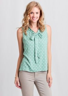 Put a white shirt under this, and it would be seriously so cute!!! Page 3 | Cute Womens Tops, Shirts & Blouses | Ruche