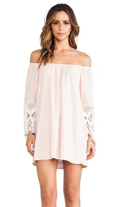 0db92c5885cb73 http   www.revolveclothing.com vava-by-joy-han-caitlyn-off-shoulder -dress-in-peach dp VABY-WD190