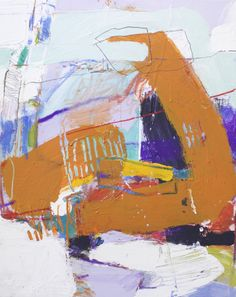 CURRENT PAINTINGS | Taylor Thomas | Art . Writing . Visual Stories