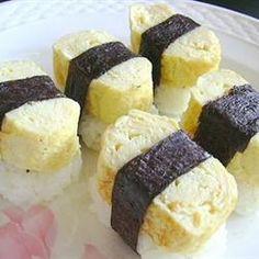 Japanese Tamago Egg Recipe - Allrecipes.com