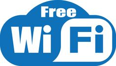 Free Wifi! No sign in like virgintrainswifi - free and good speed!