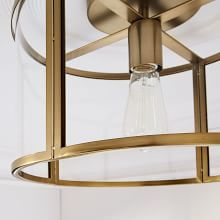 New Lighting, Chandelier, Lamps, and Sconce | west elm