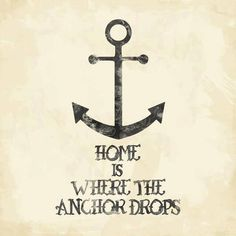 Anchor Quotes as long as im with you it doesnt matter where we anchor Anchor Quotes. Anchor Quotes storms dont scare me free printable m a n t r a anchor hope anchors the soul printable art nautical anchor quote pri. Navy Life, Navy Mom, Navy Sister, Anchor Quotes, Navy Quotes, Preppy Quotes, Sailing Quotes, Boating Quotes, Ocean Quotes