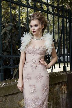 Formal, Style, Fashion, Preppy, Moda, La Mode, Fasion, Fashion Models, Trendy Fashion