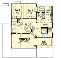 3 Story Beauty for a View Lot - 24358TW | 2nd Floor Master Suite, Butler Walk-in Pantry, CAD Available, Country, Den-Office-Library-Study, Elevator, Exclusive, Luxury, Narrow Lot, PDF, Photo Gallery, Premium Collection, Southern, Traditional | Architectural Designs