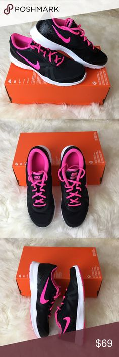 Nike Shoes 👟 Brand New, Never used Nike Shoes! Nike Shoes Athletic Shoes