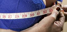 Women with large breasts can reduce their cup size by choosing the right cardio exercises and strength training workouts to help make their boobs smaller.