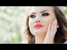 Irina Maria Birou - Inima te duc la targ (Official Video) NOU - YouTube Septum Ring, Google, Youtube, Youtubers, Youtube Movies