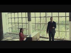 Cuidei de você - Dilson e Débora (clipe) - YouTube