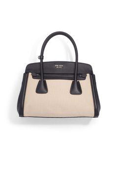 prada replica handbags cheap