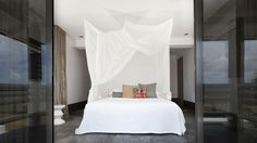 Piet Boon Bonaire Consisting of 9 exquisitely... | Luxury Accommodations