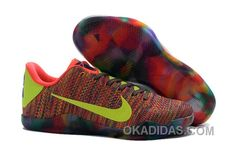 http://www.okadidas.com/nike-kobe-11-elite-weave-colourful-basketball-shoes-for-sale-cheap-to-buy.html NIKE KOBE 11 ELITE WEAVE COLOURFUL BASKETBALL SHOES FOR SALE CHEAP TO BUY : $98.00