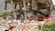 . Bombs made in UK dropped on Yemeni civilians, human rights group claims