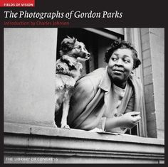 Fields of Vision: The Photographs of Gordon Parks: The Library of Congress by Amy Pastan, http://www.amazon.com/dp/1904832873/ref=cm_sw_r_pi_dp_JqQQpb0K12SMT