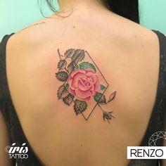 iristattooart#tattoo #tattooed #tattoolife #tatuaje #tattooartist #tattoostudio #tattoodesign #tattooart #customtattoo #ink #wynwoodmiami #wynwoodlife #wynwoodart #wynwoodwalls #wynwood #wynwoodtattoo #miamiink #miamitattoo #tattoomiami #buenosaires #buenosairestattoo #tattoobuenosaires #palermo #palermotattoo #rosetattoo