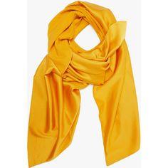 ACCESSORIES - Oblong scarves Unedo UWk6XsOF7
