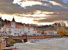 #cidadetemplaria#centreofportugal#portugal#travel#designapartments#homeaway#homeawayfromhome#vistadovaletomar#bedandbedbreakfasttomar#boutiquehotel#boutiquehotels#bedandbreakfasttomar#luxuryhotelportugal#citytrip#conventodocristo#beautifullbathrooms#interiordesignportgal#casasenhorialportugal#solartomar#boutiquehotel#interiordesign#interior#desig#vacationportugal#turismodocentrodeportugal#turismodeportugal#earlymorningsun#earin#tedlapidus#jomalone#turismoportugal#