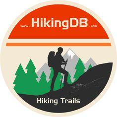 Hikingdb