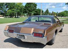1972 Oldsmobile Toronado Vintage Auto, Vintage Cars, Oldsmobile Toronado, Counting Cars, Cool Old Cars, American Classic Cars, Buick Riviera, Road Runner, General Motors