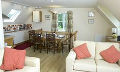 Bramley Cottage, Pencoyd, Hereford, Herefordshire, England. Self Catering. Holiday. Travel. #AroundAboutBritain. Day Out. Explore UK. Family Holiday. Break. Relax. Adventure.