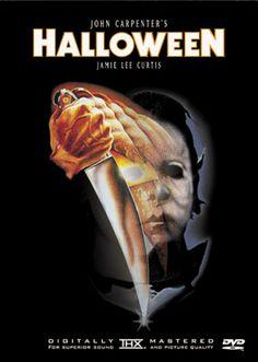 john carpenter's halloween | Este é um caso de filme mal compreendido. Isto porque Halloween é um ...
