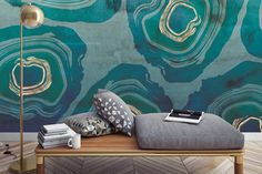 A few weeks ago I started working on a new range and then got completely side-tracked by the craziness that was our July. I struggle to… Hotel Decor, Contemporary Classic, My Struggle, Texture Art, Wall Design, Ottoman, Layers, Metallic, Range