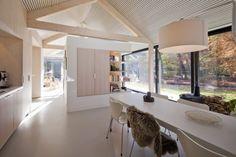 nowoczesna-STODOŁA_Bedaux-de-Brouwer-Architecten_Brouwhuis-in-Oisterwijk_27
