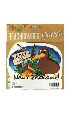 Glasgow, Usb Stick, Kiwi, New Zealand, Stickers, Gifts, Outdoor, Products, Songs