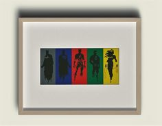 Marvel Super Heroes for fans and lovers of comic books and tv series about Super Heroes. Including: Batman, Superman, The Flash, Green Lantern, Wonder Woman. PATTERN DETAILS: Stitches: 149w X 63h Size: 14 Count, 27.03w X 11.43h cm (10.6w X 4.5h inch) 16 Count, 23.65w X 10.00h