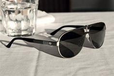 Mercedes erkek gözlük: