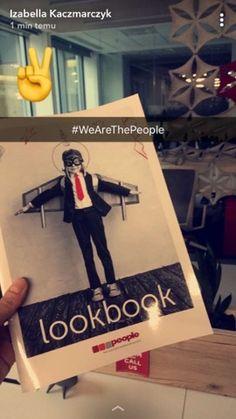 Chcesz rozwijać się w branży HR? Odezwij się do mnie a wprowadzę Cię w świat rekrutacji w firmie People!  izabella.kaczmarczyk@people.com.pl   #WeAreThePeople