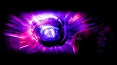 Bassnectar - Timestretch (West Coast Lo Fi Remix) HD