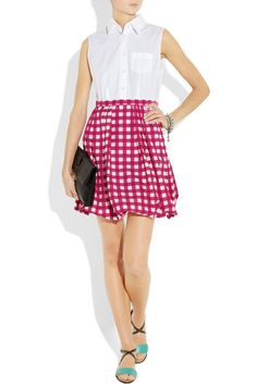 Brainy Mademoiselle: Search results for dress