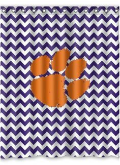 Find This Pin And More On Clemson Room By Terridh1984.